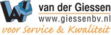 vdgiessen-logo
